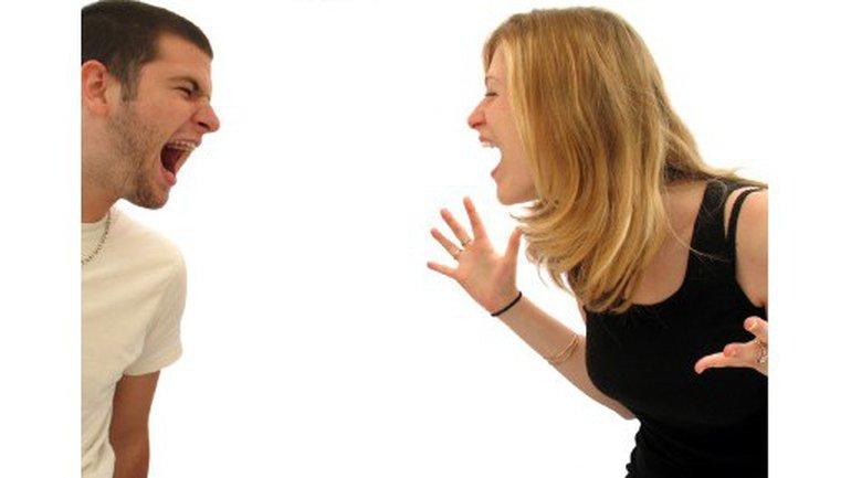 Apprenez à gérer votre colère