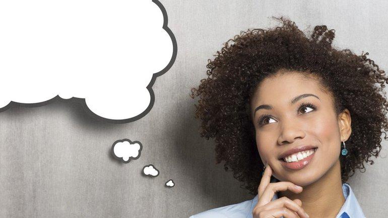 Votre façon de penser peut changer votre vie