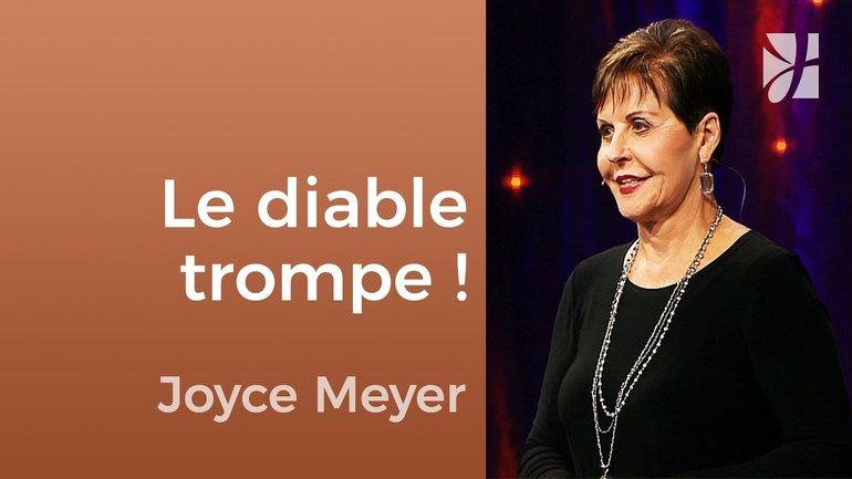 """2min - Le diable est """"trompeur"""" - 354"""