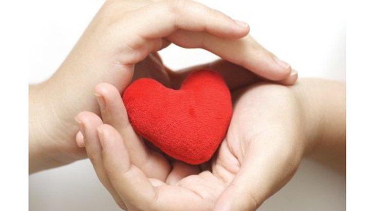 Gardez votre coeur