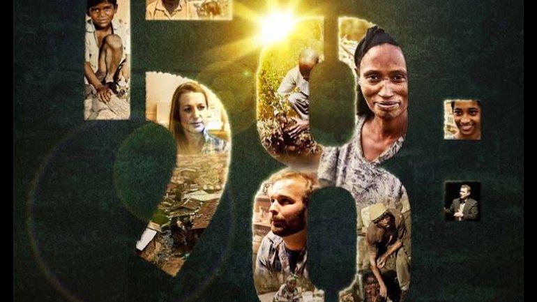 """""""58:"""" : le film qui interpelle l'Église"""