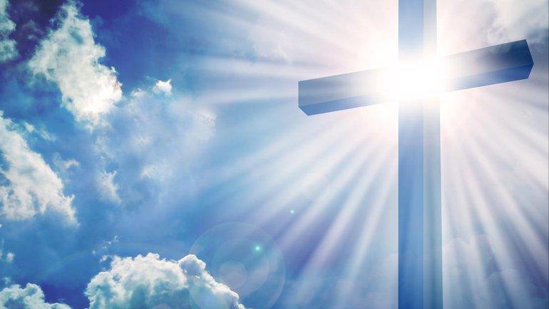 Pourquoi Jésus est-il mort et ressuscité ?