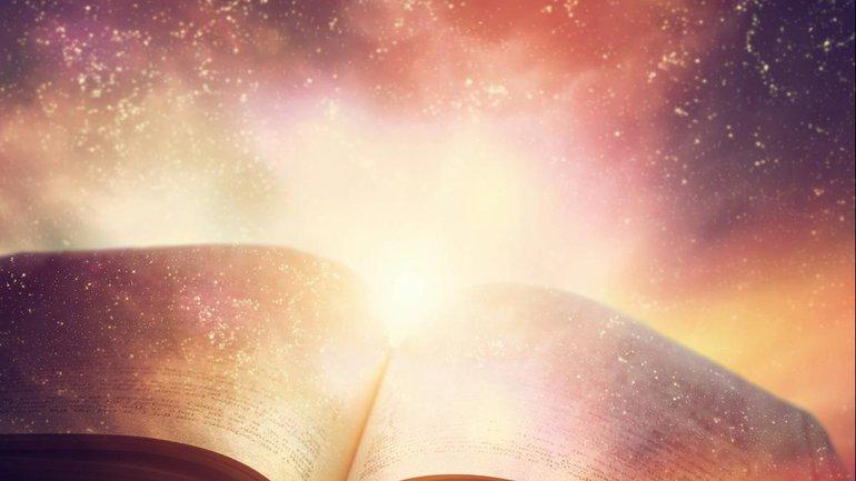 La puissance de la Parole de Dieu