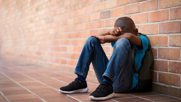 Que faire quand l'école rime avec stress ?