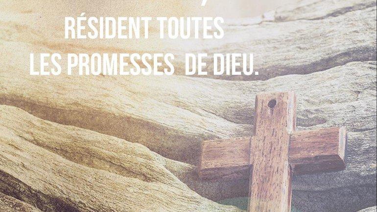 Mon ami(e), quelle est l'ultime promesse de Dieu ?