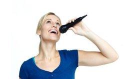 Tout le monde peut chanter ! Le croyez-vous ?