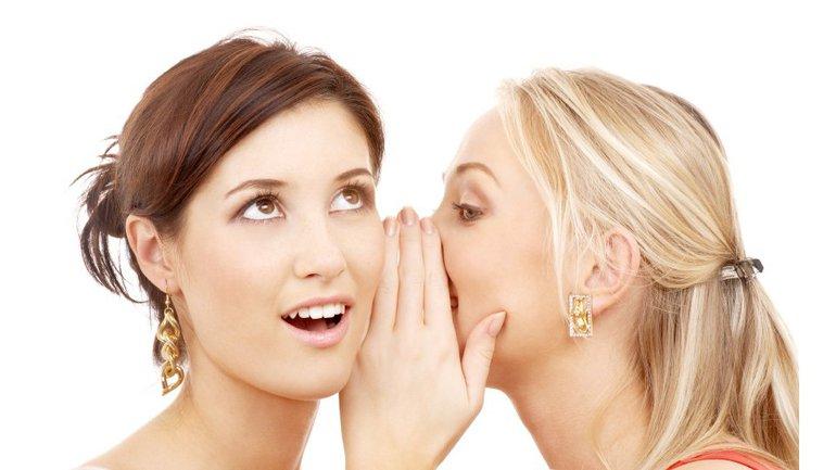 Six signes indiquant que vous devez arrêter de parler