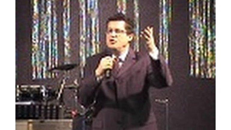 Bruno Gautier - Comment plaire à Dieu ?