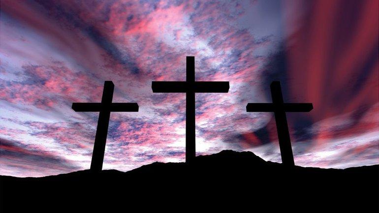 Jésus est-il réel pour vous?