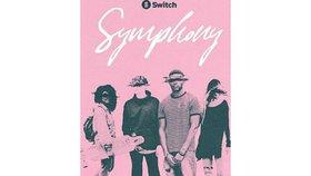 L' Actu Musicale du 25 février 2019 – Jonathan Moulin – À la découverte de Switch !