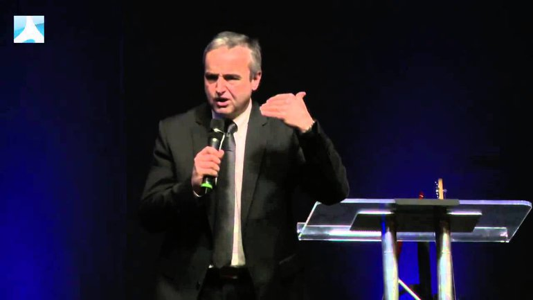 Didier Biava : L'activité des anges dans nos vies