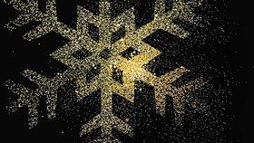 [Incontournables 04/12/18] Les albums de Noël arrivent sur Phare FM !