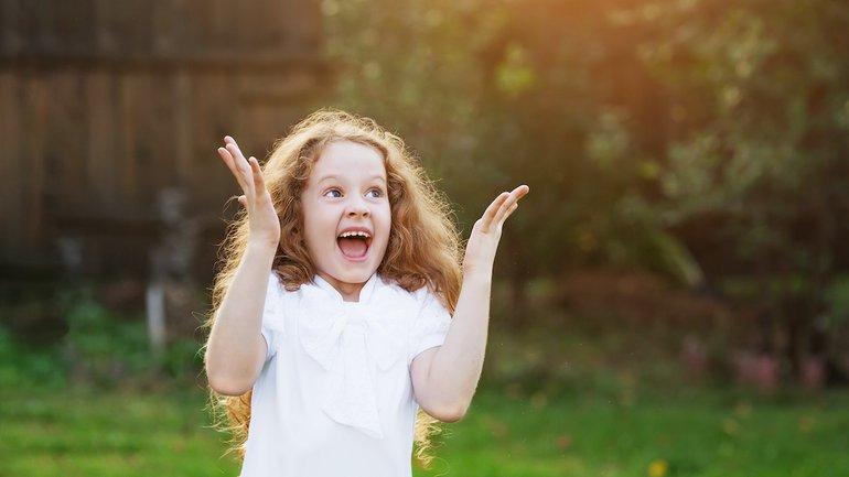Un chrétien peut-il être TOUJOURS joyeux ??