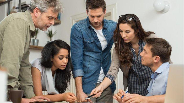 Comment développer une équipe de serviteurs ?