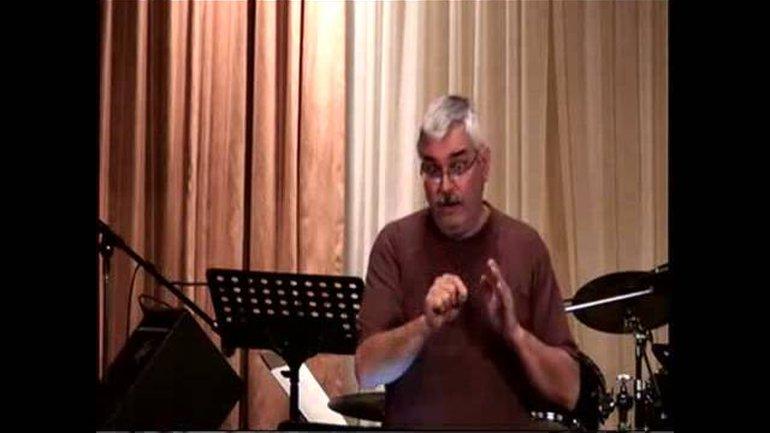 Serge Pinard - Les décrets de Dieu