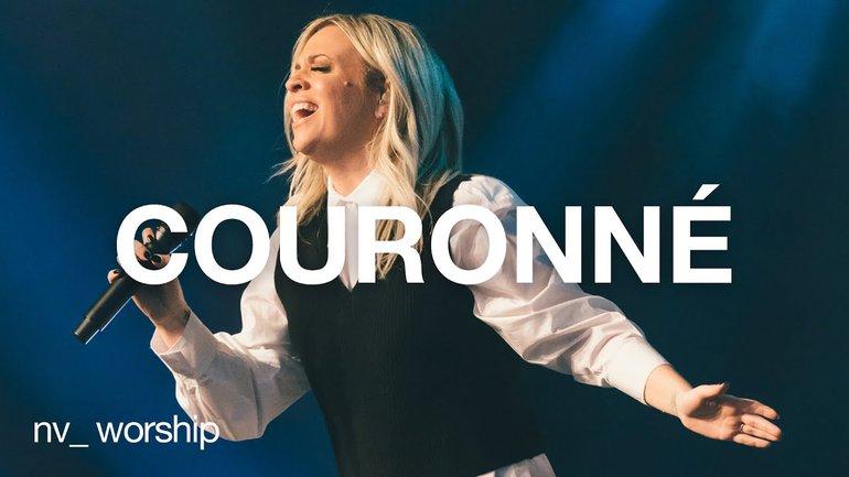 Couronné | NV Worship