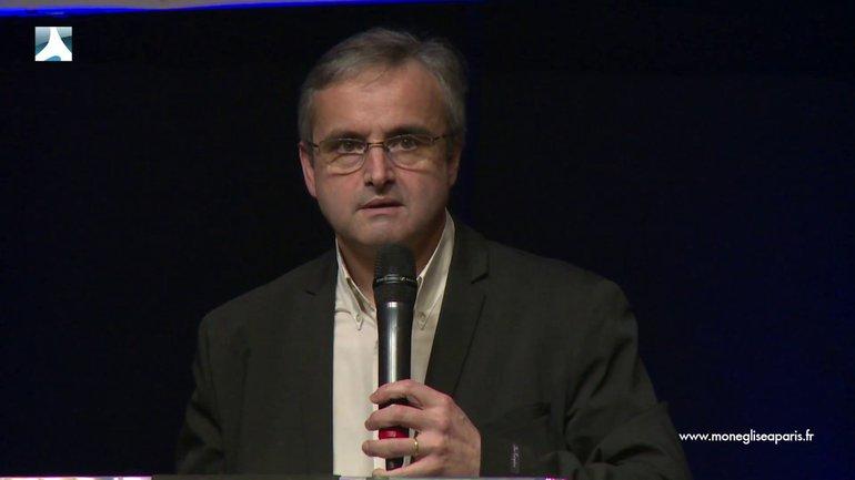 Didier Biava : Je sais avec moi-même
