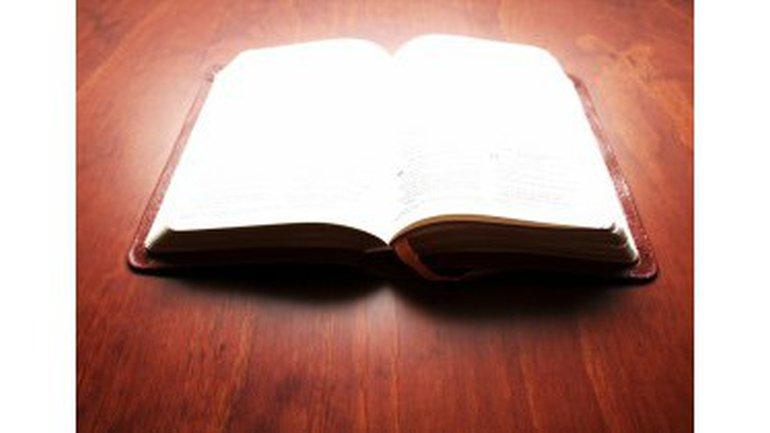 Religieux ou spirituel : les différences N°11 L'homme spirituel