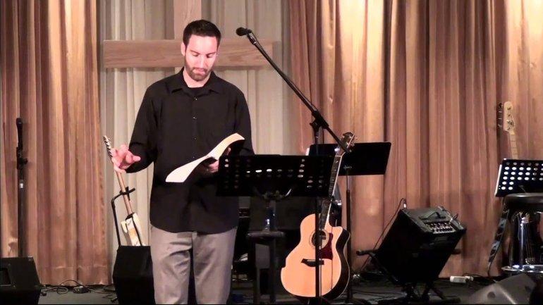 David Naud - La connaissance de sa volonté