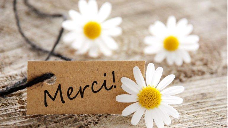 Vous souhaitez soutenir par un don Un Miracle Chaque Jour