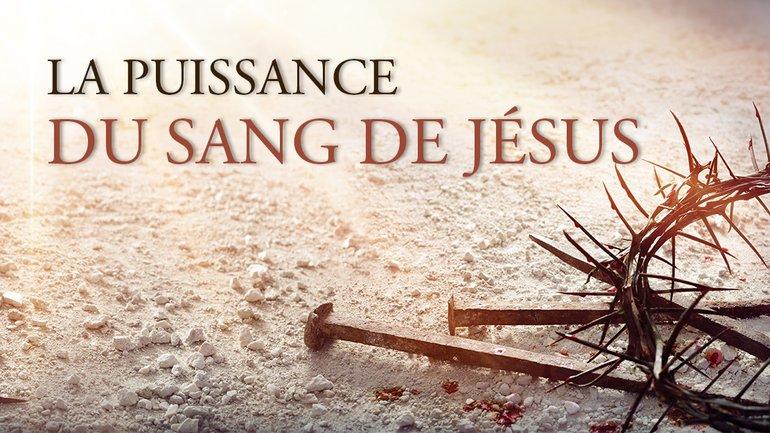 Les innombrables bénédictions issues du pardon