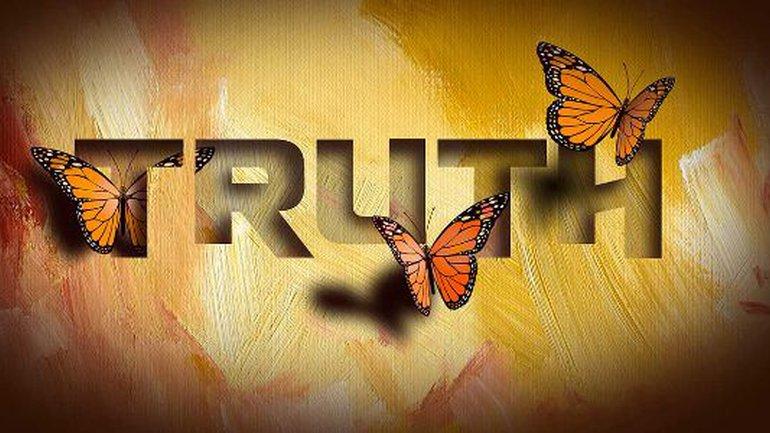 Comment dire la vérité ?