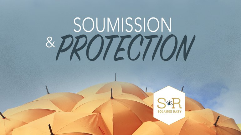 Soumission & protection