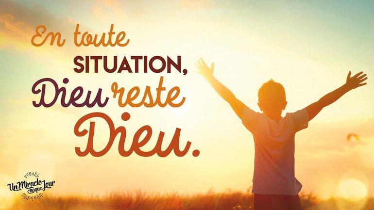 Détendez-vous, Mon ami(e)... 🤗