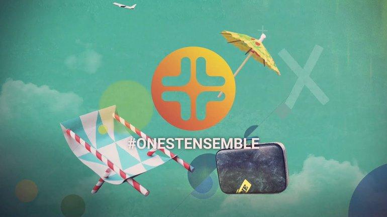 #OnEstEnsemble l'Estivale jeudi 9 juillet 2020