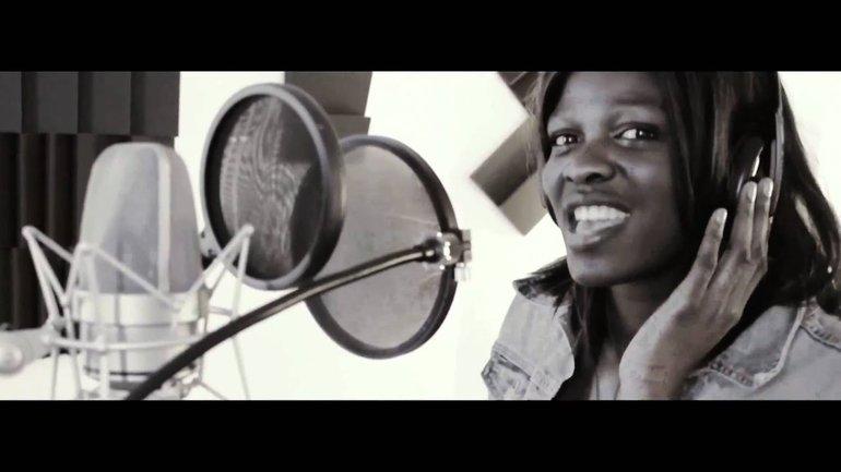 "Piero Battery ""Vers les montagnes"" featuring Kabe - Mwana Maye - Fiso"