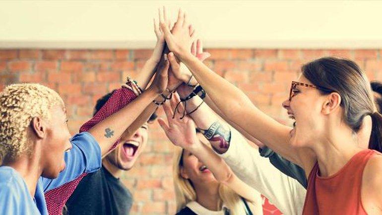 Concentrons-nous sur ce qui nous unit, non sur ce qui nous sépare
