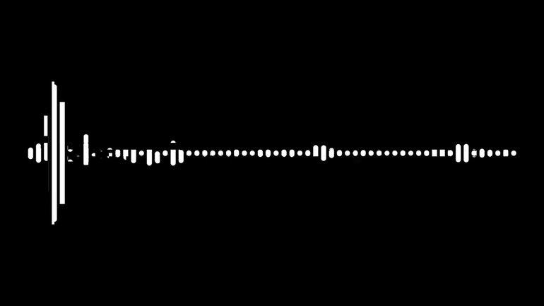GUIDE AUDIO : PRIER AVEC LE NOTRE PERE -1H AVEC MUSIQUE
