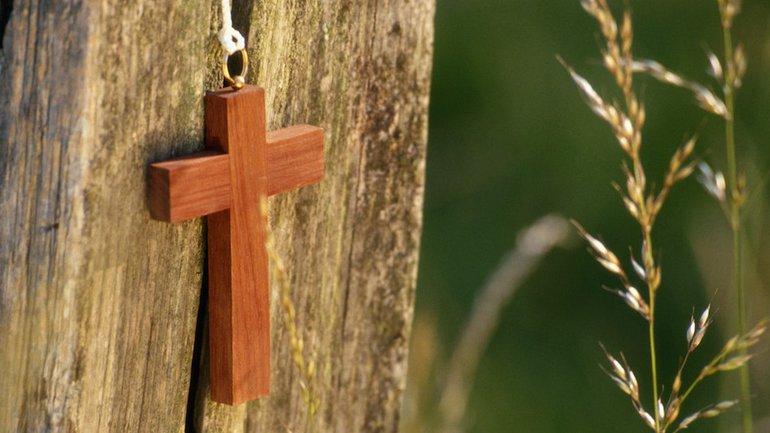 Ressembler au Christ
