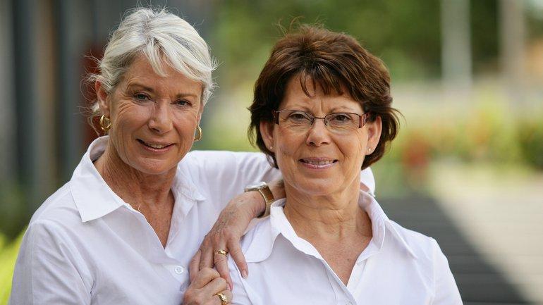 Schiphra et Pua, des femmes courageuses