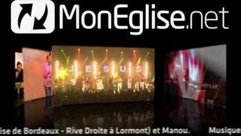 MonEglise.net 85 - Sortir du trou