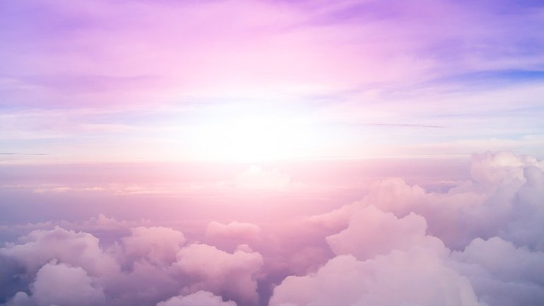 Comment Dieu construit votre foi : le rêve