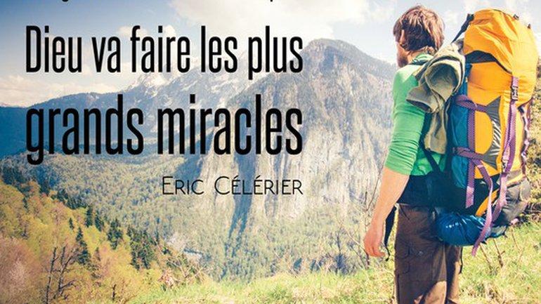 Mon ami(e),  Un miracle c'est quoi ?