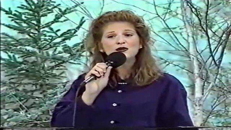 Sophie Arbour - Fils de Dieu
