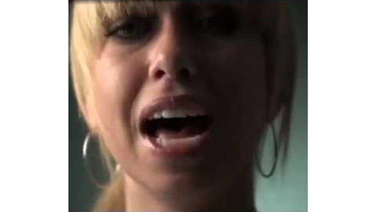 Catherine Grenier - De ma voix