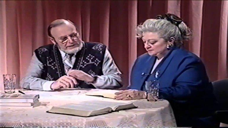 Toute la Bible en Parle-B93-14-1993-12-17