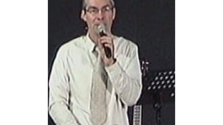 Pierre DREVON - Les 4 piliers de Daniel
