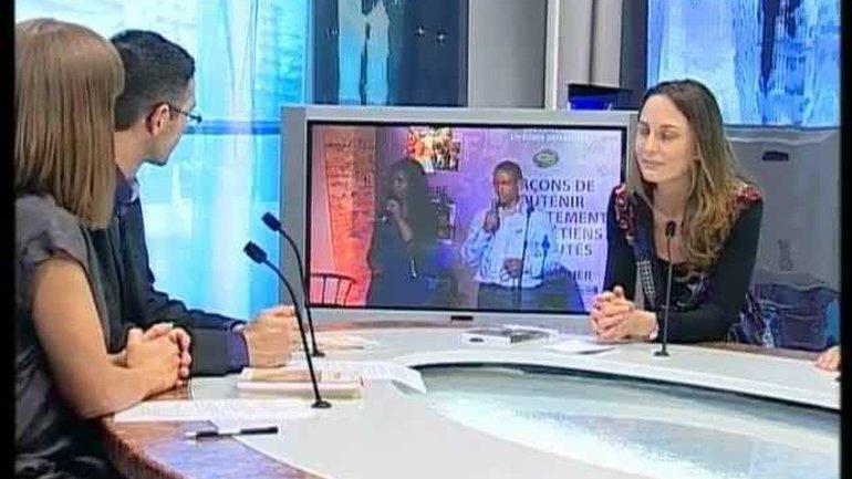 Erythrée : La Bible, lue 16 fois en prison