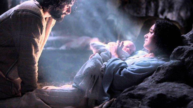 Kerstlied Gebak - Meisje uit Nazareth