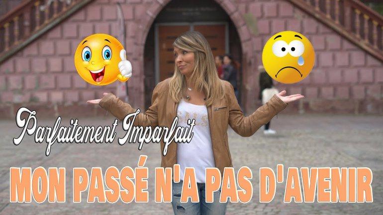 Mon Passé n'a pas d'Avenir !!!