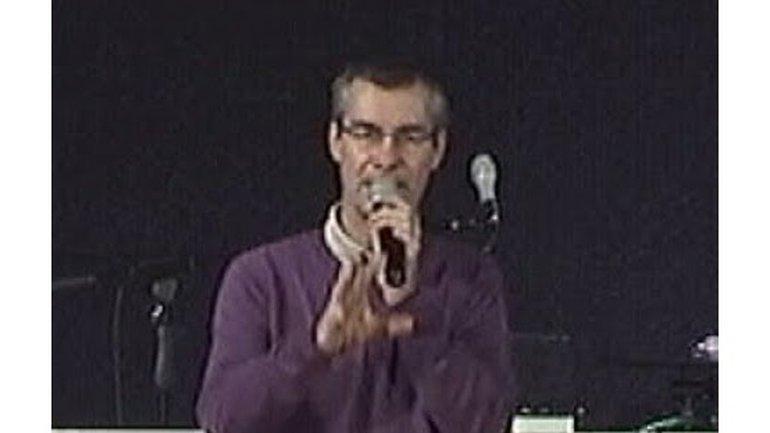 Pierre Drevon - Des Outres Neuves