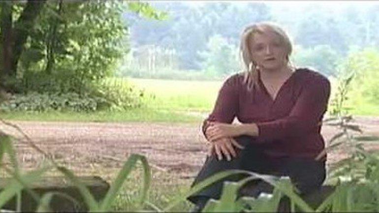 Guylaine Lacroix - La plus belle des histoires