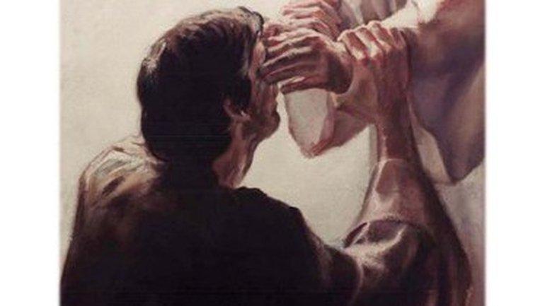 Comment recevoir un miracle ?