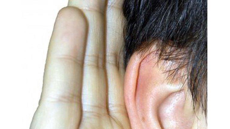 Savoir écouter, un art à développer