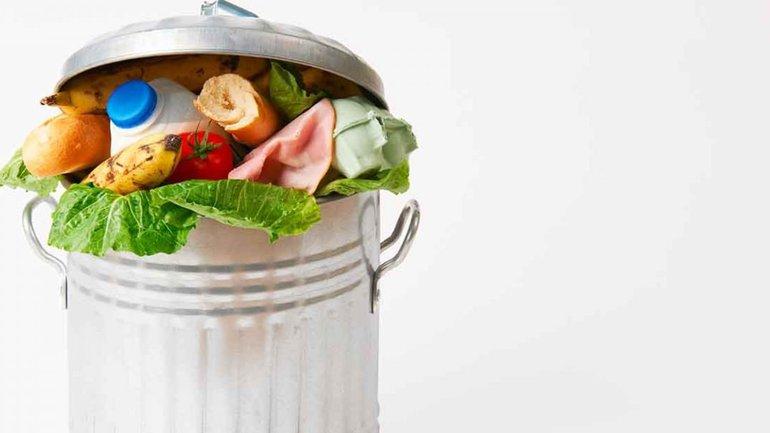 Confinés, réduisons le gaspillage alimentaire !