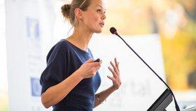 Une femme peut-elle être pasteur ?